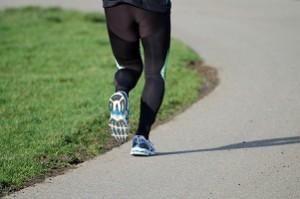 correre per donare con forkidsforlife