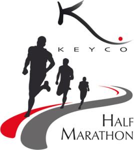 Beneficenza con #ForKidsForLife alla Keyco Half Marathon