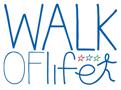 logo-walkoflife