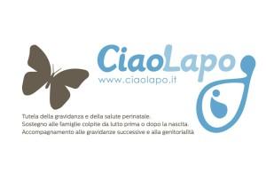 CiaoLapo ONLUS